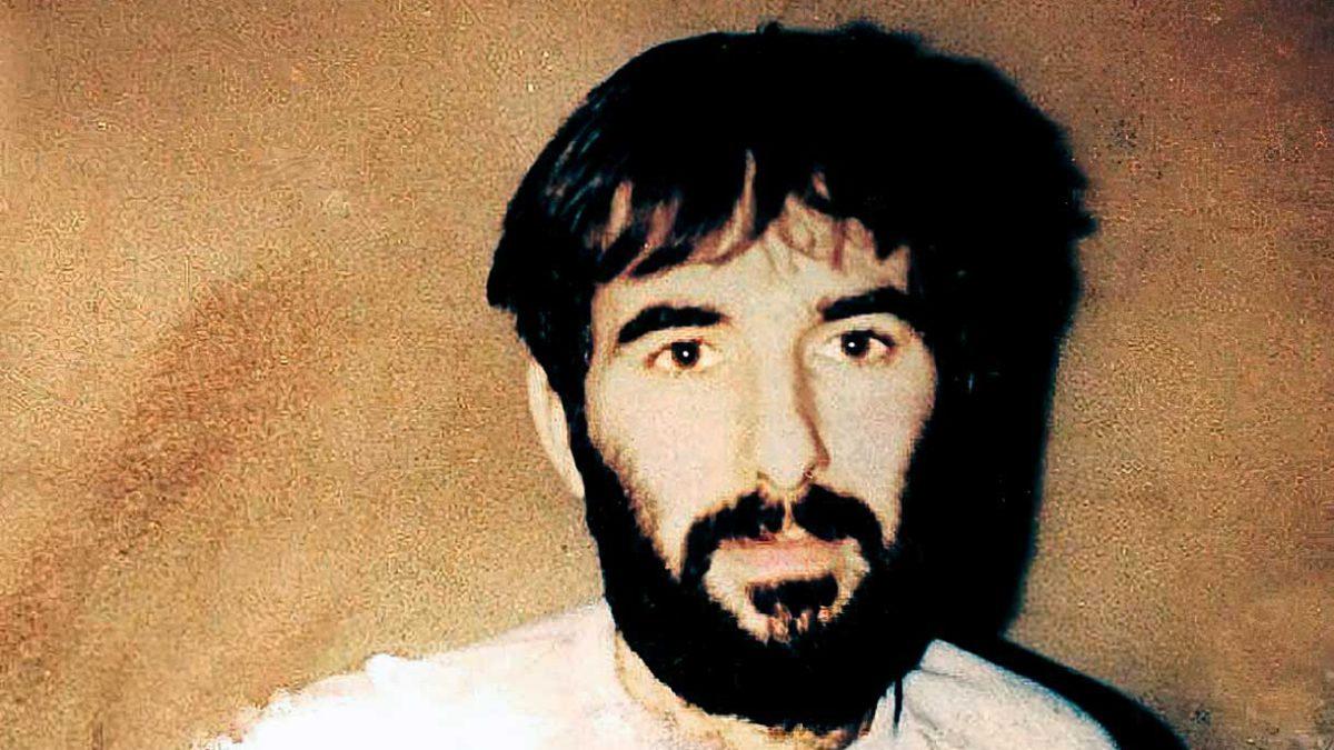 El Mossad realizó recientemente una operación para localizar a Ron Arad