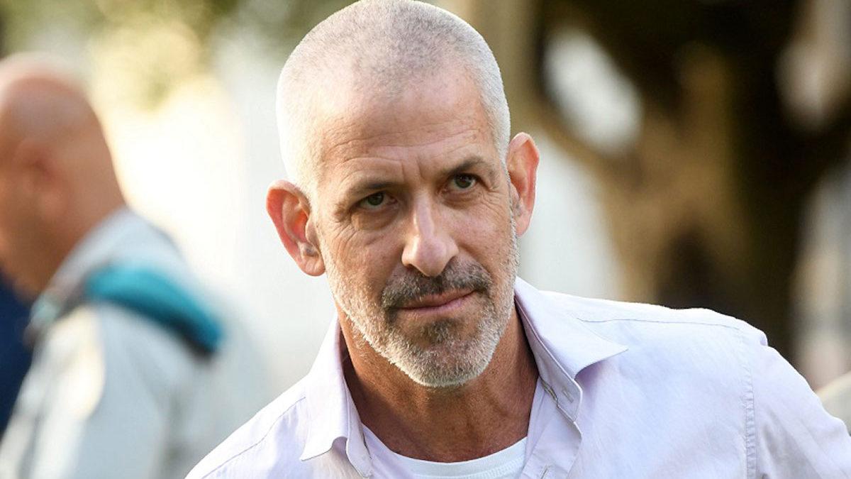 El jefe entrante de Shin Bet se enfrenta a numerosos desafíos