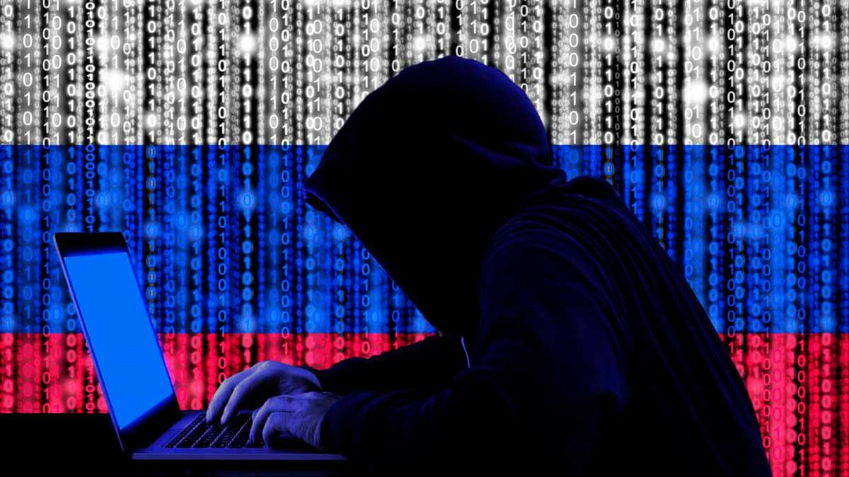 Uno de cada cinco rusos quiere convertirse en hacker