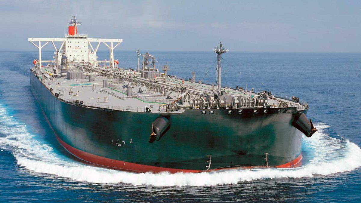 Arabia Saudita enviará más petróleo a Asia en noviembre