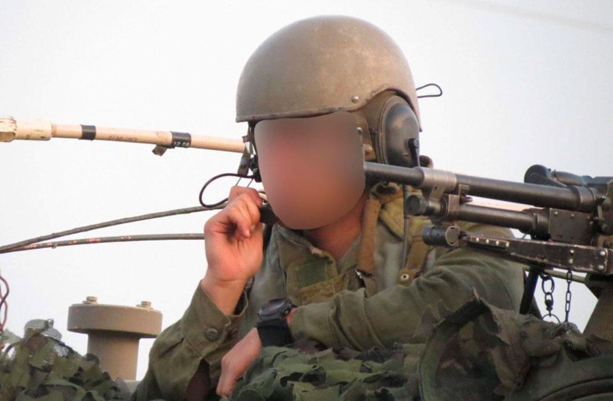 Las tropas de las FDI se preparan para la próxima guerra con Hamás