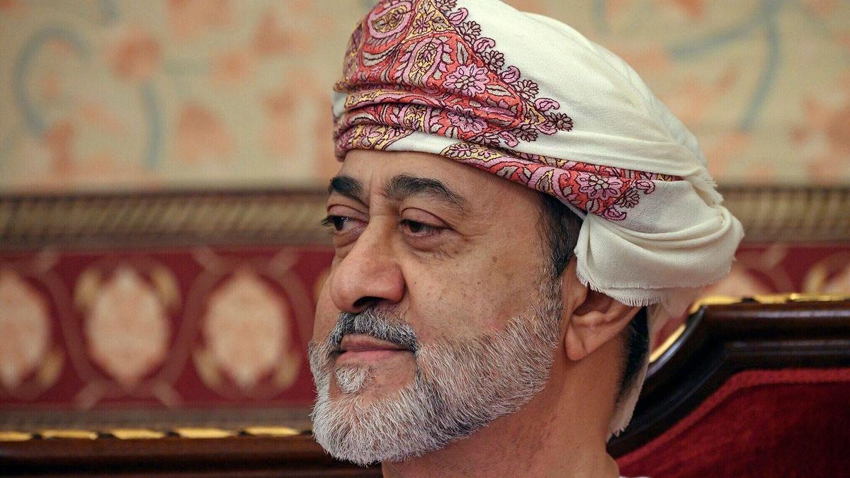 Omán podría ser el próximo país en normalizar los lazos con Israel – Informe