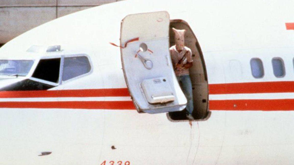 Terrorista de Hezbolá detrás del secuestro del TWA en 1985 habría muerto