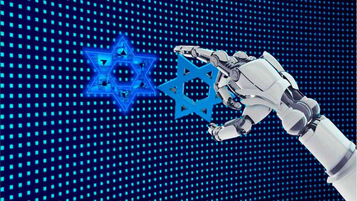 Las empresas israelíes de tecnología recaudan la cifra récord de $17.800 millones este año