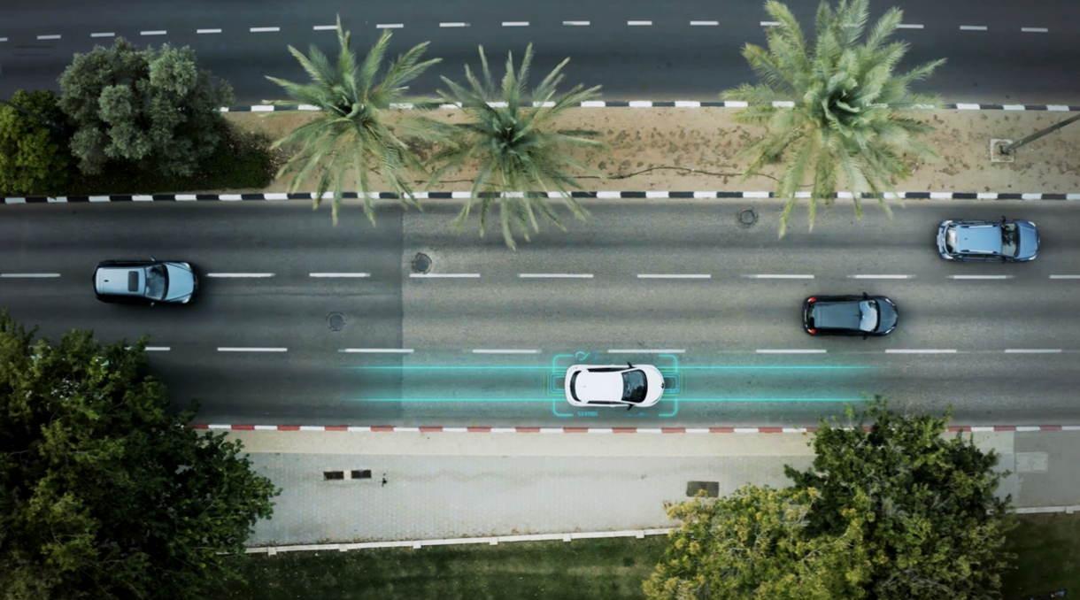 "Empresa israelí de ""carreteras inteligentes"" desplegará infraestructura de recarga en Tel Aviv"
