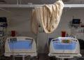 Covid-19 en Israel: Menos de 800 nuevos casos en las últimas 24 horas