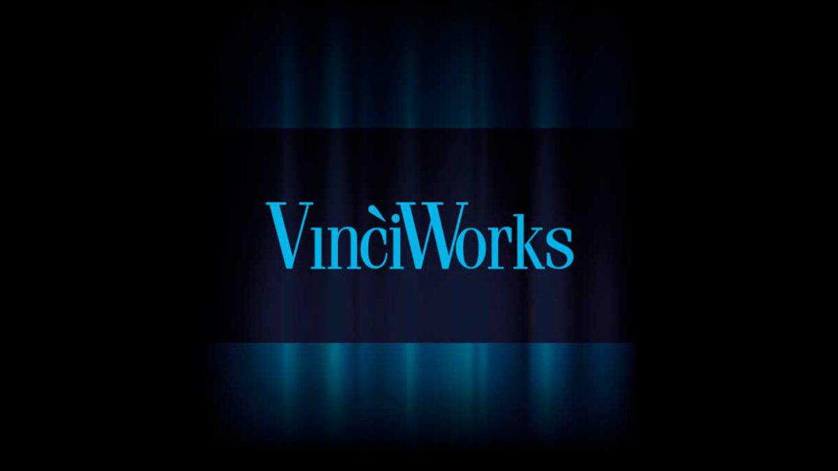 Marlowe compra la empresa israelí de herramientas de cumplimiento VinciWorks