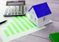 Los precios de la vivienda en Israel subieron un 9,2% en el último año