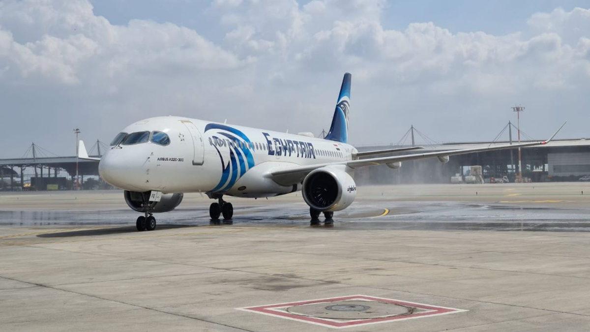 Autoridad Aeroportuaria de Israel