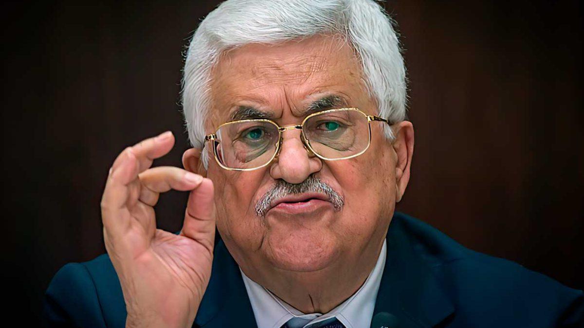 """Al Fatah llama a un """"levantamiento"""" contra Israel"""