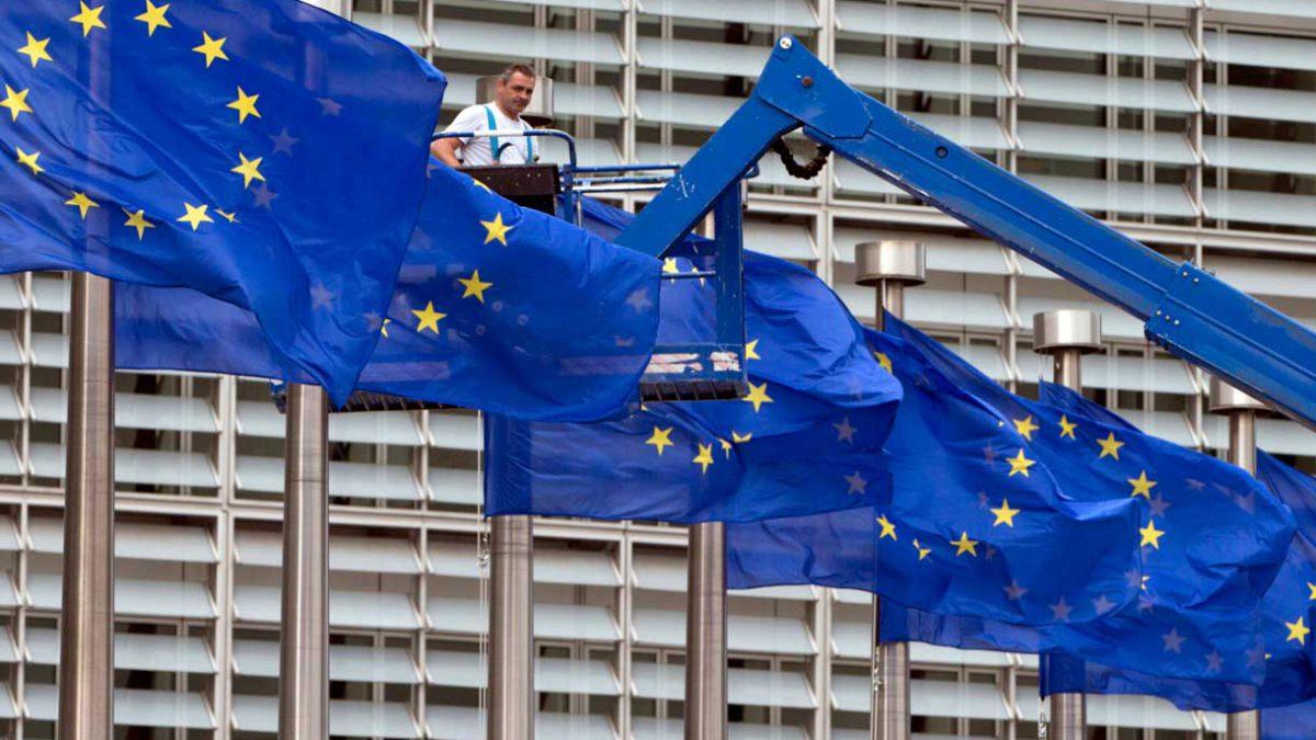 Kurz de Austria en la lista de líderes de la UE denunciados por corrupción
