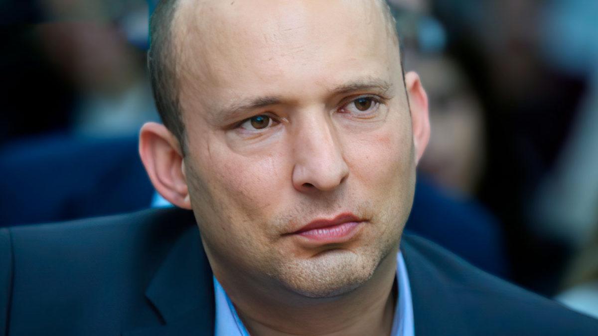 La operación del Mossad anunciada por Bennett para encontrar información sobre Ron Arad fue un fracaso