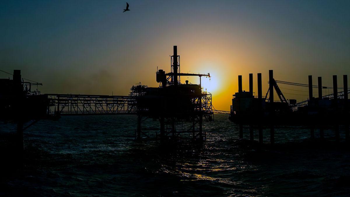 Crisis energética conducirá a un petróleo de $100 y a una crisis económica