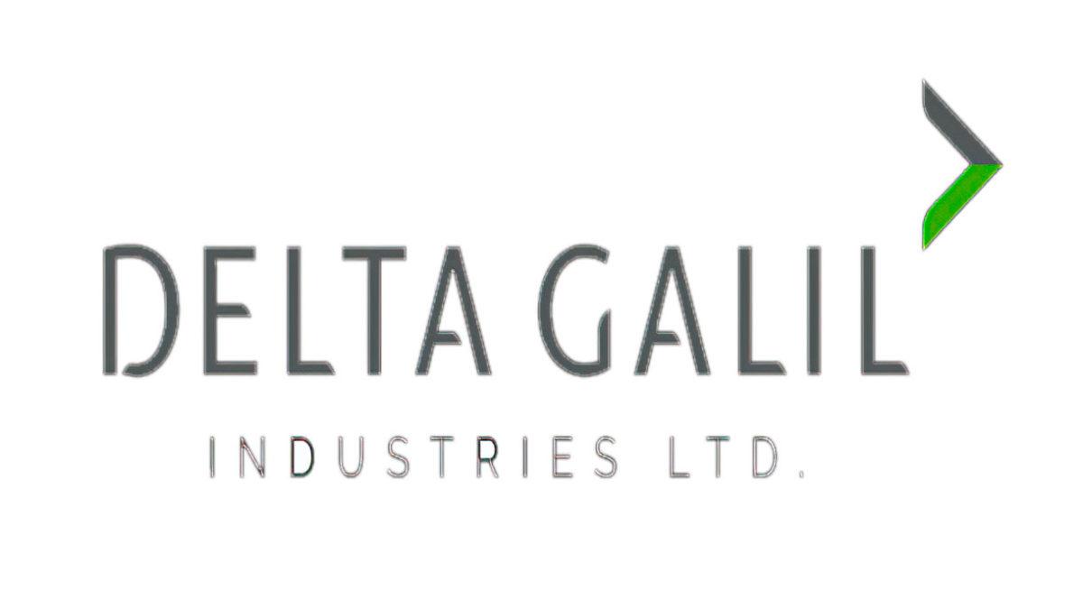 Delta Galil planea una OPV en Wall Street con una valoración de $2.000 millones