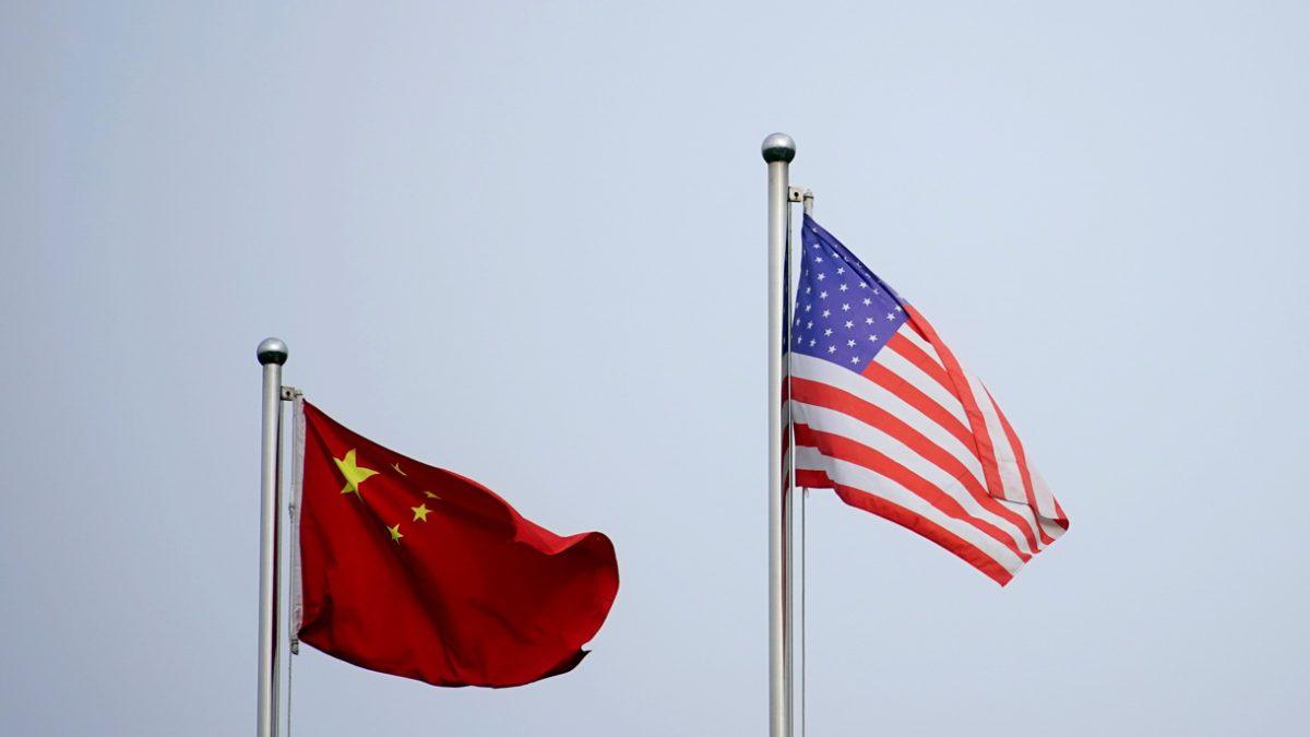 China presiona a Estados Unidos para que cancele los aranceles en una prueba de compromiso bilateral