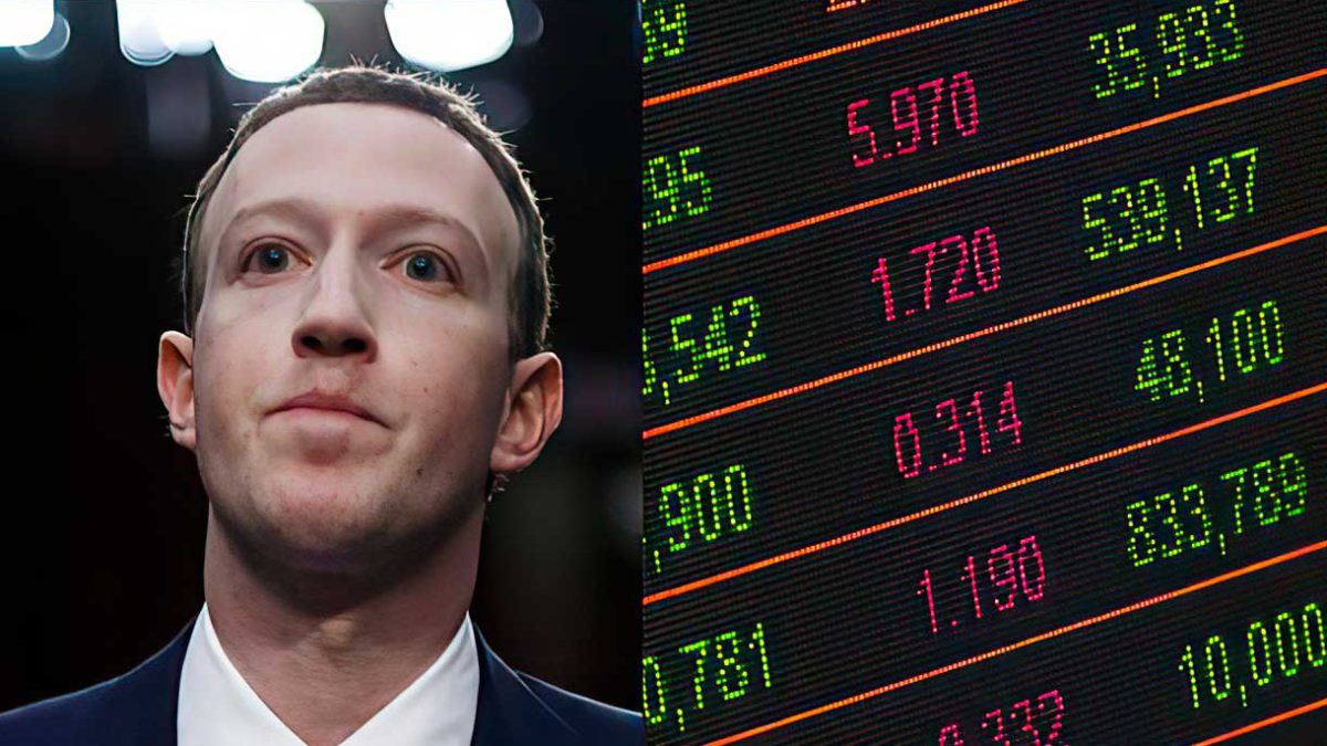 """Facebook """"explica"""" por qué cayeron sus plataformas y por qué tardaron tanto en solucionarlo"""