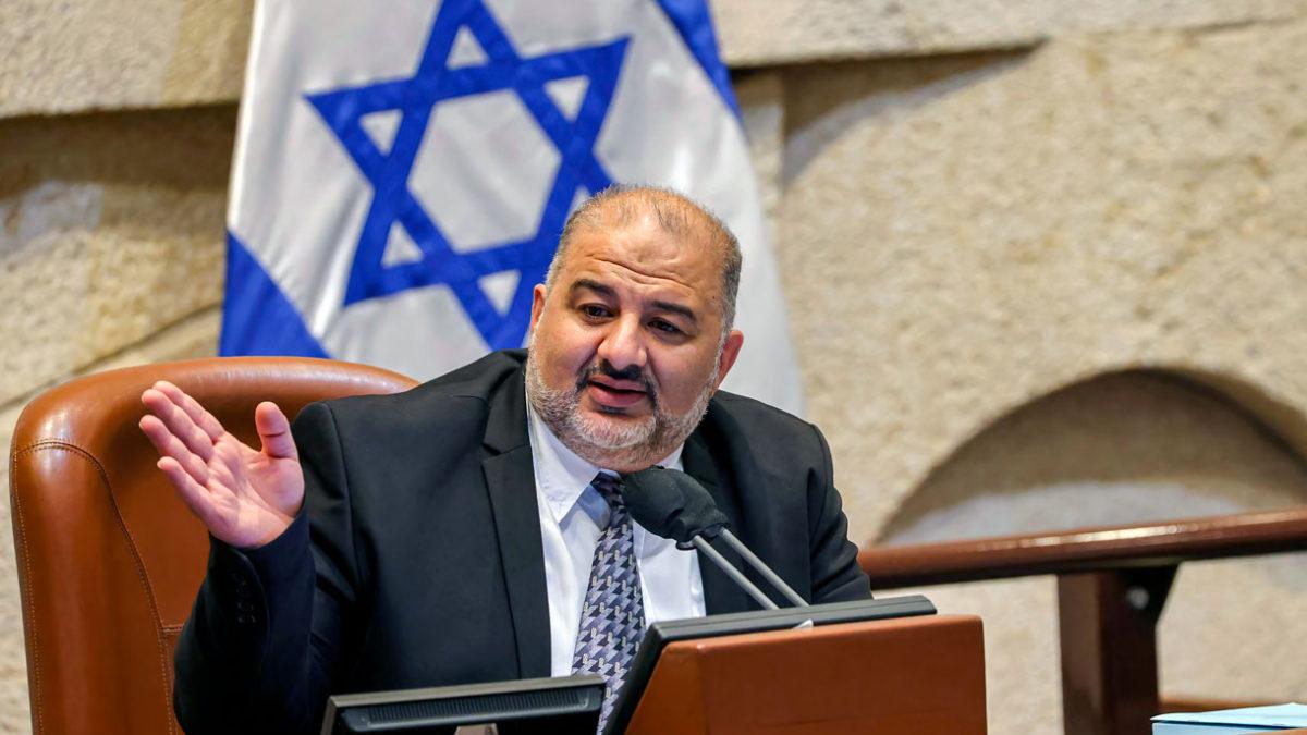 La Knesset aprueba la Ley del Cannabis en primera lectura tras el voto de Ra'am