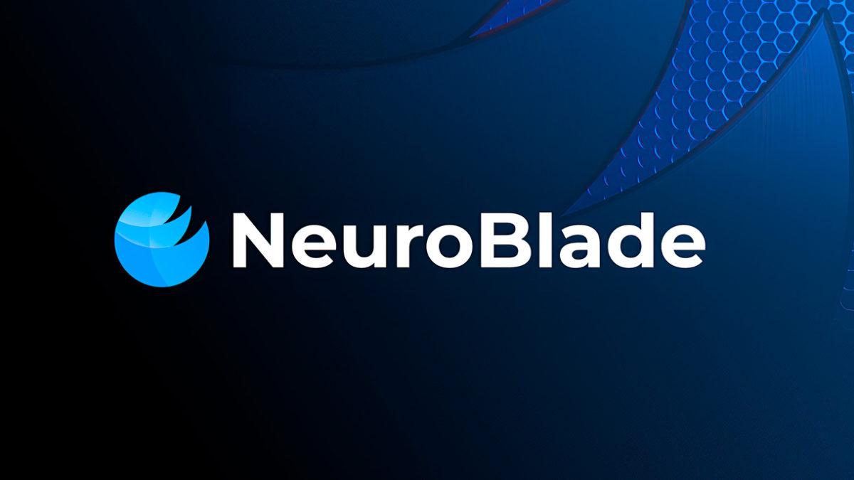 Empresa israelí de análisis de datos NeuroBlade recauda $83 millones