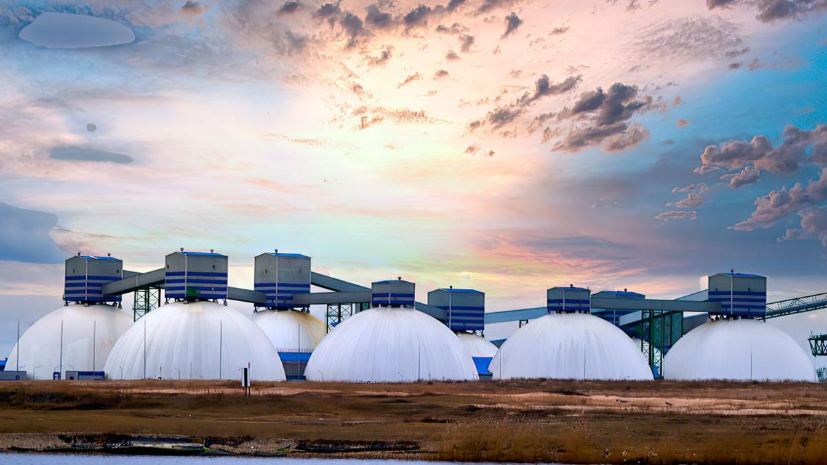 Altos precios del gas natural podrían provocar demanda extra de petróleo de 2 millones Bpd