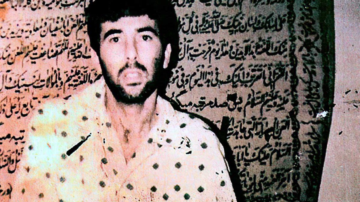 Mossad tomó ADN de un cuerpo en el Líbano para determinar si era Ron Arad