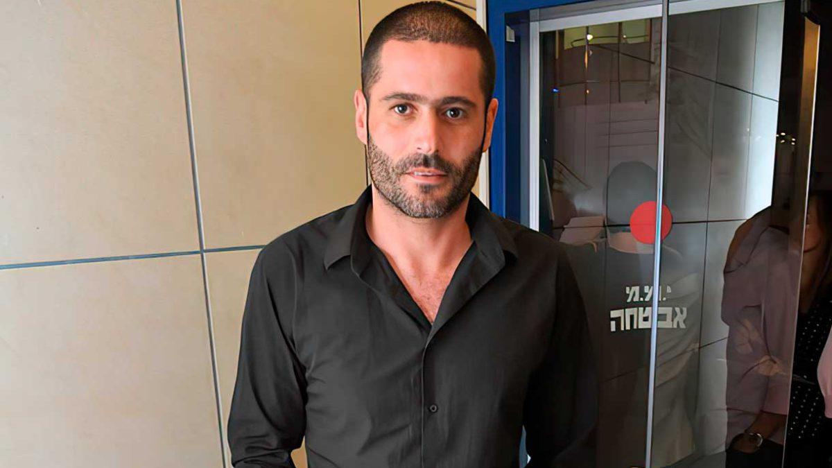Detienen a ex concursante de 'Gran Hermano' por presunto robo a mano armada