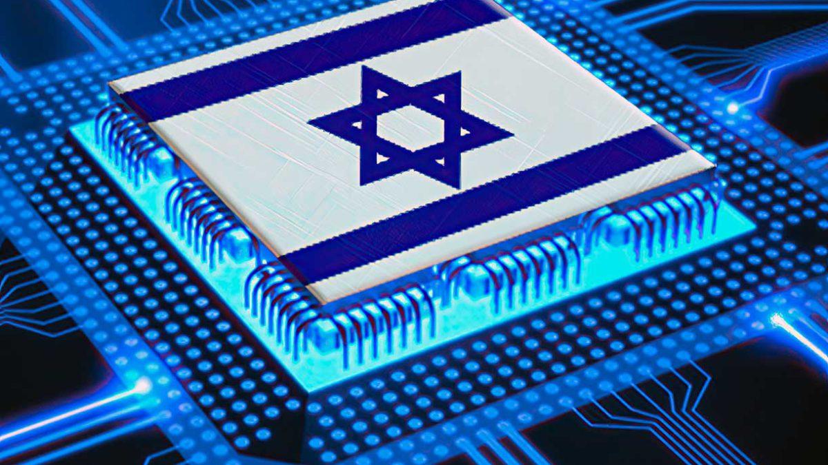 Cómo prosperaron las start-ups israelíes durante COVID-19