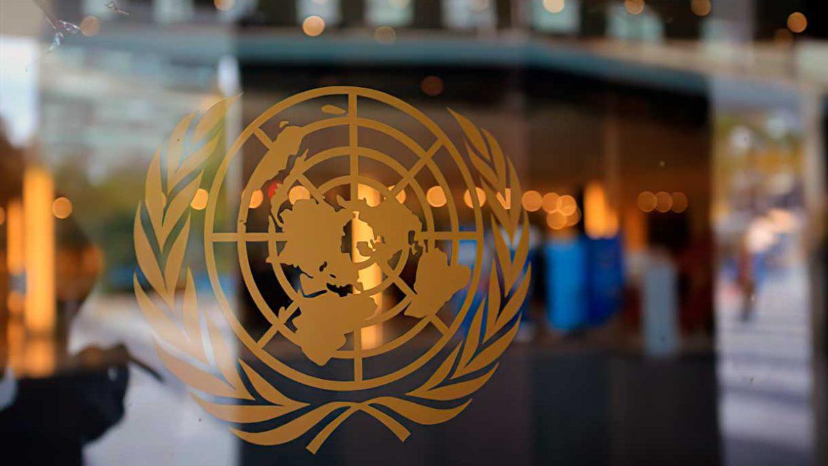 Estados Unidos reelegido en el Consejo de Derechos Humanos de las Naciones Unidas